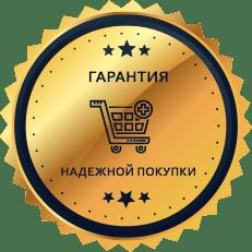 интернет-магазин сантехники и строй материалов